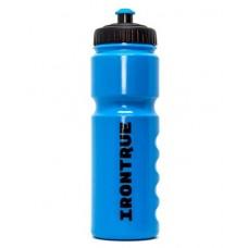 Бутылка спортивная (Iron True) 750 мл