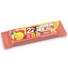 Протеиновый батончик (ProteinRex), 40 грамм
