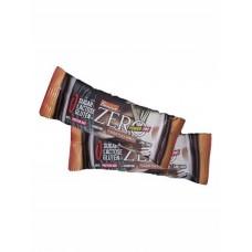 Protein Bar 40% Femine Zero (PowerPro), 50 грамм