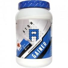 Ultra Premium Gainer Powder (Atom) 1500 грамм