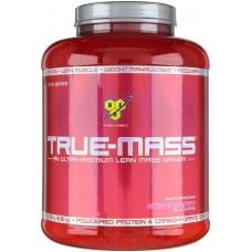 True-Mass (BSN), 2600 г