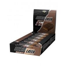 Double Layer (Maxler), 60 грамм