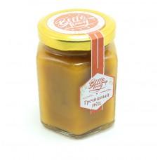 Мёд гречишный (Bello honey), 200 грамм