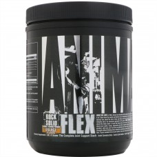 Animal Flex Powder (Universal Nutrition), 381 грамм