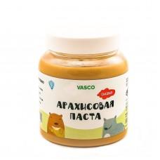 Арахисовая паста сладкая (Vasco), 800 грамм