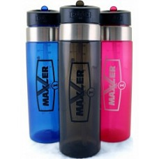 Drink Bottle (Maxler) 550 мл
