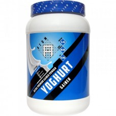 Yogurt Ultra Premium Gainer Powder (Atom), 1500 г