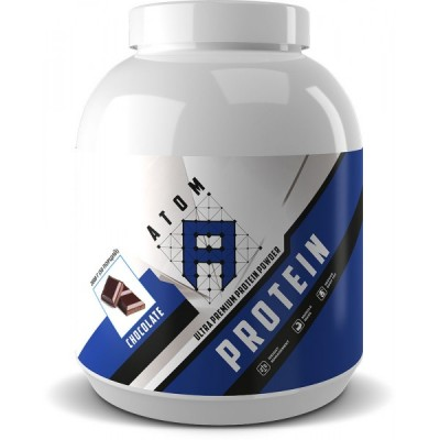 Ultra Premium Whey Protein Powder