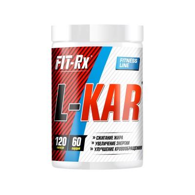 L-Kar