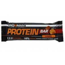 Protein Bar (Iron Man) , 50 грамм