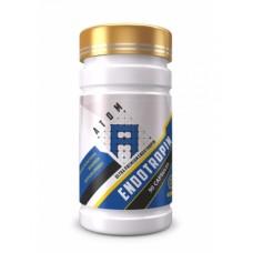 Endotropin (Atom), 90 капсул
