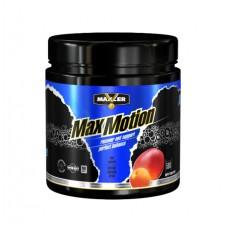 Max Motion (Maxler), 500 г