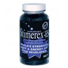 Stimerex-ES (Hi-Tech Pharmaceuticals), 90 таблеток