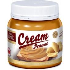 Крем Арахисовый хрустящий (Your Nut), 250 грамм