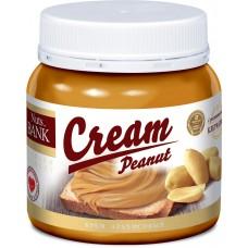 Крем Арахисовый (Your Nut), 250 грамм