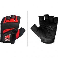 Перчатки Bison 5015 (Mr. Belt) , L