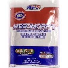 Mesomorph (APS), пробник 15,5 грамм
