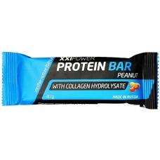 Protein Bar (PowerPro) , 40 грамм