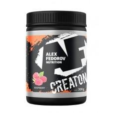 Creaton (Alex Fedorov Nutrition), 300 г