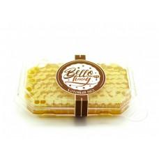 Мёд в сотах (Bello honey) , 100 грамм