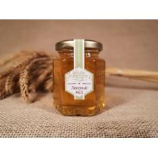 Мёд липовый (Bello honey) , 200 грамм