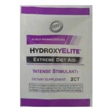 HydroxyElite (Hi-Tech Pharmaceuticals) ( пробник), 2 капсулы, 2 порции
