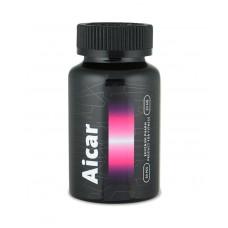 AiCAR+ (Envenom Pharm) 10 mg , 60 капсул