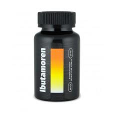 Ibutamoren+(Envenom Pharm), 60 капсул, 15 мг