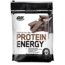 Protein ENERGY Optimum Nutrition 780 грамм