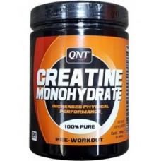 Creatine Monohydrate (QNT), 300 грамм, 60 порций