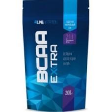BCAA Extra (RLine) , 1000 грамм