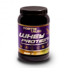 Whey Protein (FortisTauri), 908 г