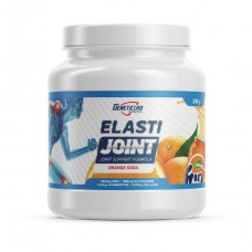 ElastiJoint  (GeneticLab Nutrition), 350 грамм