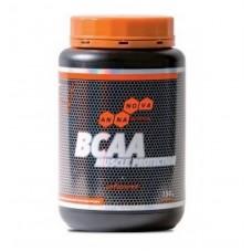 BCAA  Anna Nova Nutrition (150 г)