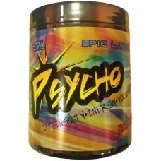 Psycho (Epic Labs), 200 грамм