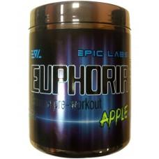 Euphoria (Epic Labs), 200 грамм