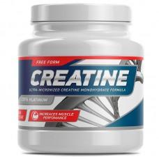 Geneticlab Nutrition Creatine Powder (500 г)