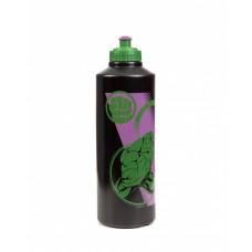 Бутылка спортивная Hulk (Iron True) 1200 мл