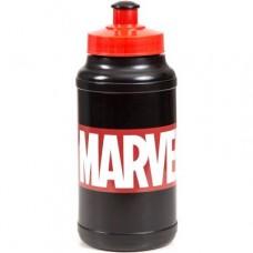 Бутылка спортивная Marvel (Iron True) 500 мл