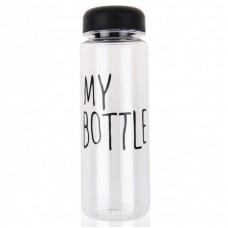 Бутылочка (My Bottle) 500 мл