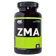 ZMA (Optimum Nutrition), 90 капсул