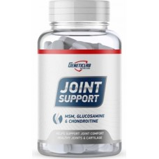 GeneticLab Joint Support Capsules (180 капсул)