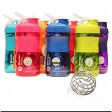 SportMixer (Blender bottle) 591 мл