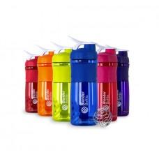SportMixer (Blender bottle) 828 мл