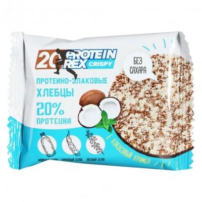 Протеино-Злаковое печенье