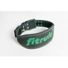 Ремень Weight Lifting Lever Belts (Fitrule)