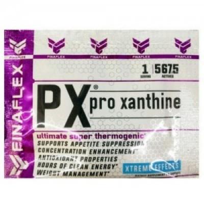PX (Pro Xanthine 500-XT)