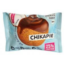 Chikapie protein cookie (Chikalab), 60 грамм