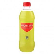 BCAA 6000 мг Air Ice (Sportinia), 500 мл