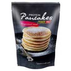Protein Pancakes (PowerPro), 600 грамм